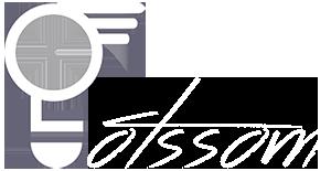 logo_WHITE 300